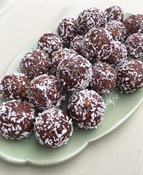 Chokladbollar_nyttiga