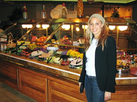 Karin2005