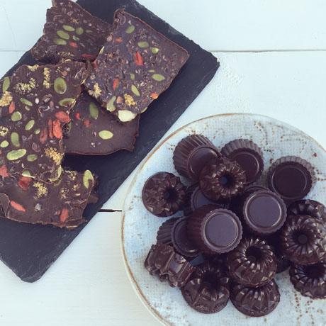 Rawchoklad3