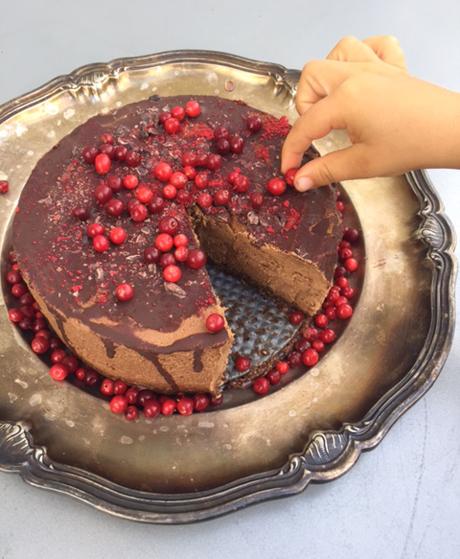 TårtaVince