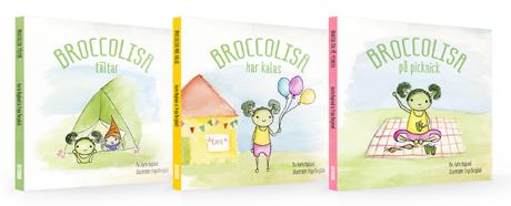 broccolisa_alla