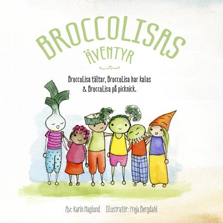 broccolisas_äventyr_omslag