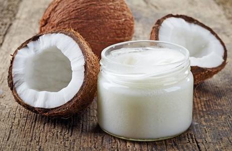 kokosoljaoilpulling